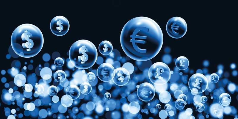 banking finance capital markets practice area kelemenis co
