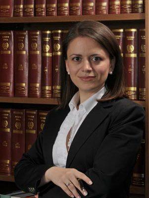 Kelemenis & Co - leading lawyers in Greece   kelemenis.com  