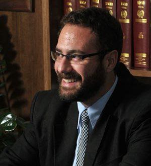 Evangelos Tsachas, Senior Associate | Kelemenis & Co , kelemenis.com |
