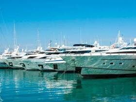 Yachting Consulting | Kelemenis & Co , kelemenis.com |