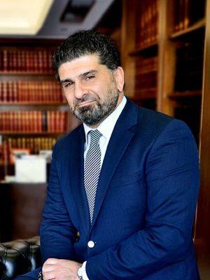 Kelemenis & Co - leading lawyers in Greece | kelemenis.com |