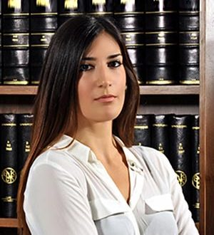 Konstantina Karveli, Associate | Kelemenis & Co , kelemenis.com |