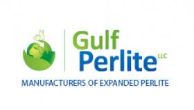 Gulf Perlite
