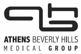 Athens Beverly Hills