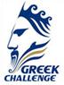 Greek Challenge