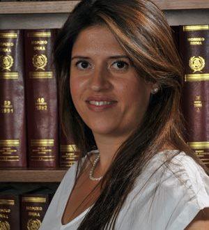 Archontia Geraki, Office Manager | Kelemenis & Co , kelemenis.com |