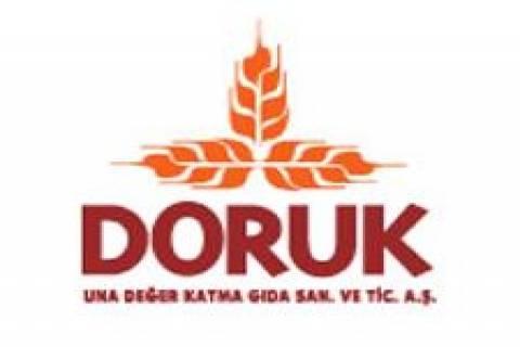 Doruk Una