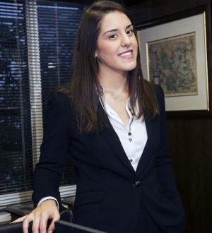 Christina Koyia, Junior Associate | Kelemenis & Co , kelemenis.com |